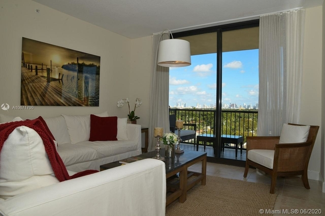 2 Bedrooms, Coral Gables Section Rental in Miami, FL for $2,950 - Photo 2