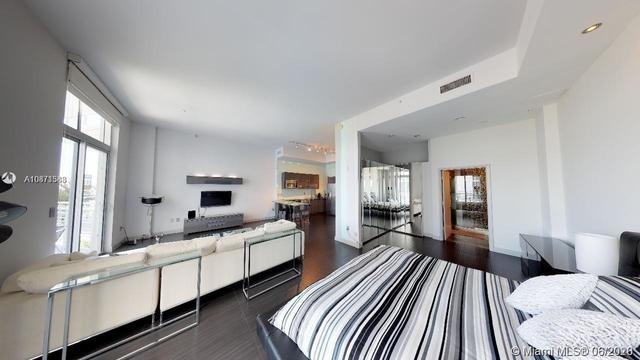 1 Bedroom, Bayshore Rental in Miami, FL for $2,850 - Photo 1