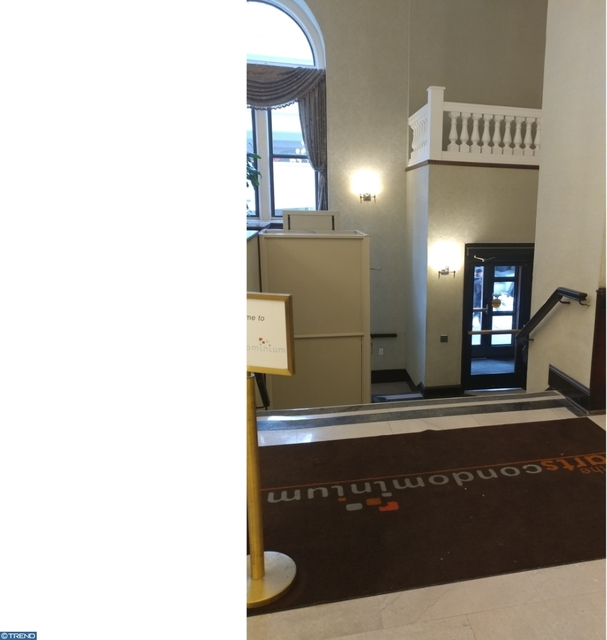 Studio, Avenue of the Arts South Rental in Philadelphia, PA for $1,200 - Photo 2