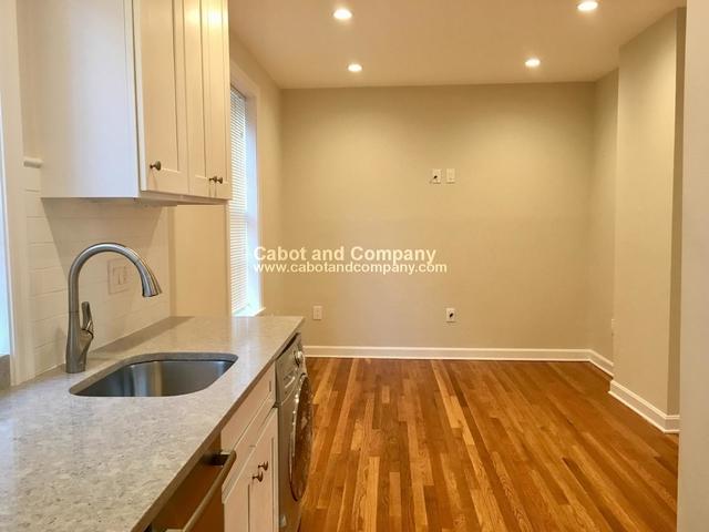 1 Bedroom, Bay Village Rental in Boston, MA for $2,450 - Photo 2