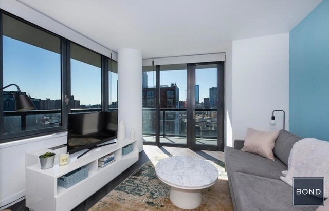 3 Bedrooms, Alphabet City Rental in NYC for $7,100 - Photo 1
