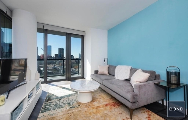 3 Bedrooms, Alphabet City Rental in NYC for $7,100 - Photo 2