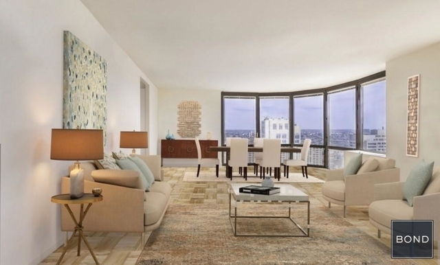 2 Bedrooms, Yorkville Rental in NYC for $8,065 - Photo 2