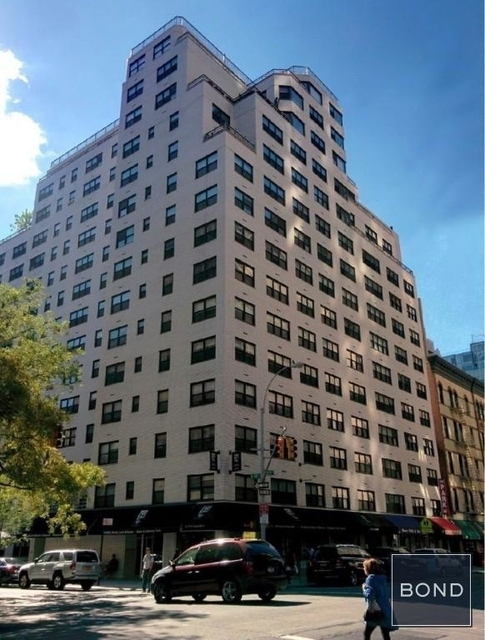 3 Bedrooms, Upper East Side Rental in NYC for $8,999 - Photo 1