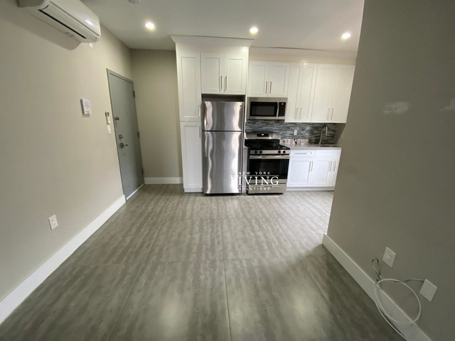 2 Bedrooms, Bushwick Rental in NYC for $2,299 - Photo 1