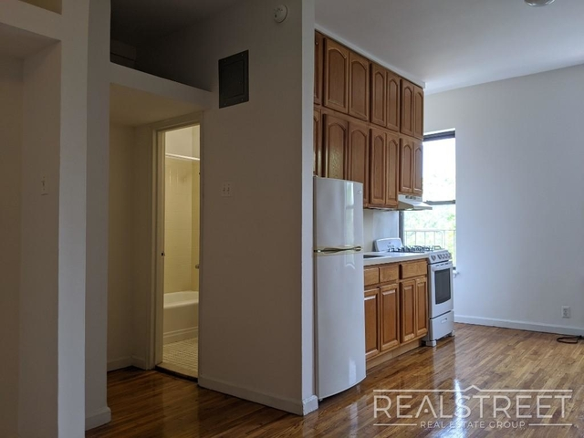 Studio, Cobble Hill Rental in NYC for $2,000 - Photo 2