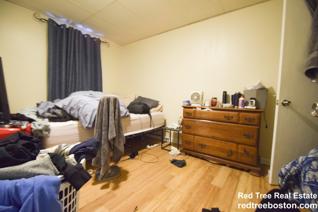 3 Bedrooms, Jeffries Point - Airport Rental in Boston, MA for $2,400 - Photo 2