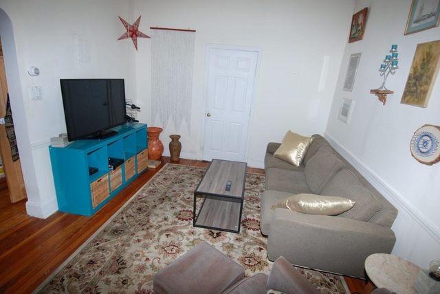 2 Bedrooms, Astoria Rental in NYC for $1,300 - Photo 1