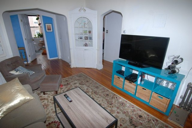 2 Bedrooms, Astoria Rental in NYC for $1,300 - Photo 2
