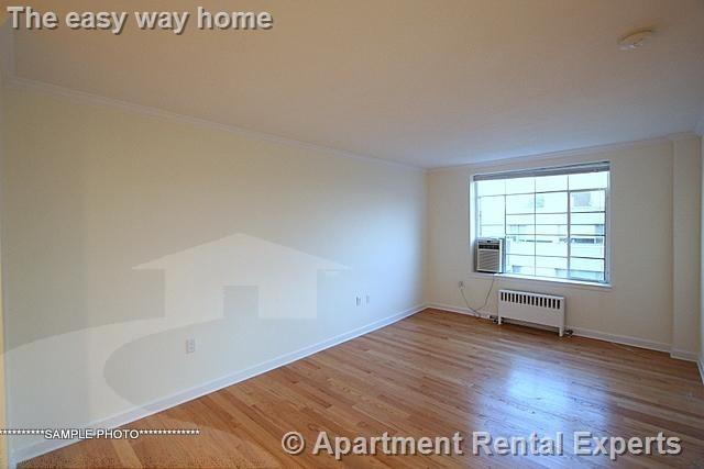 2 Bedrooms, Harvard Square Rental in Boston, MA for $3,790 - Photo 1