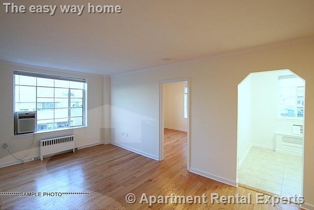 2 Bedrooms, Harvard Square Rental in Boston, MA for $3,790 - Photo 2