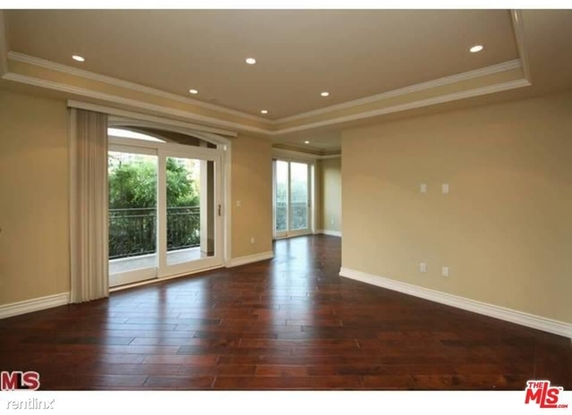 2 Bedrooms, Mid-City West Rental in Los Angeles, CA for $3,900 - Photo 2
