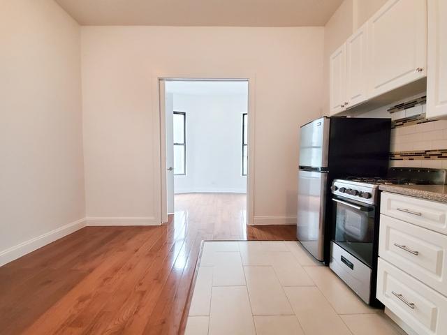1 Bedroom, Central Harlem Rental in NYC for $1,835 - Photo 2