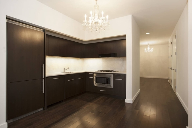 Studio, Financial District Rental in NYC for $2,537 - Photo 2