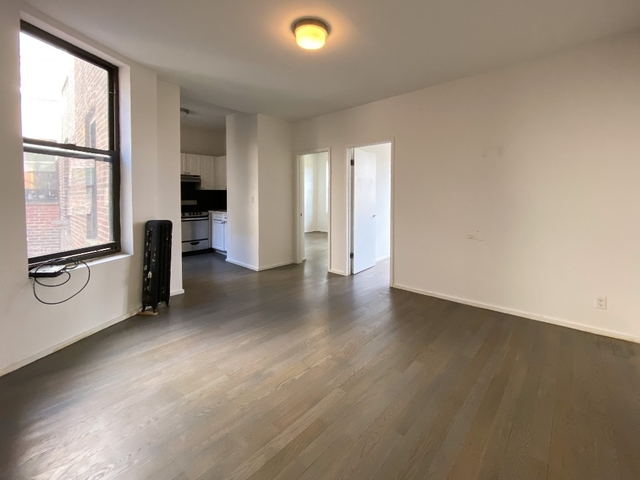 2 Bedrooms, Bedford-Stuyvesant Rental in NYC for $2,175 - Photo 1