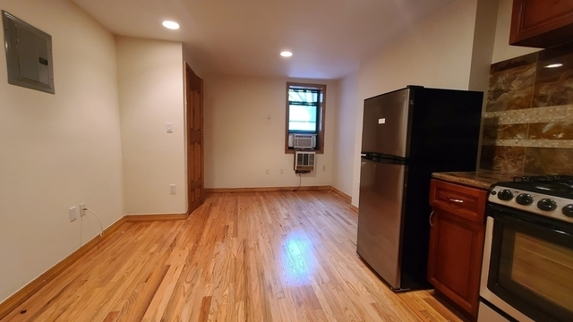 Studio, East Village Rental in NYC for $2,099 - Photo 1