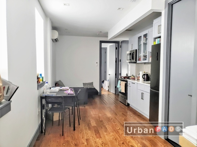2 Bedrooms, Crown Heights Rental in NYC for $2,945 - Photo 1