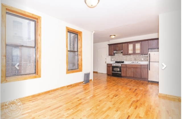 2 Bedrooms, Williamsburg Rental in NYC for $1,988 - Photo 1
