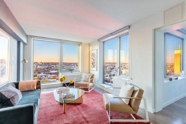 1 Bedroom, Prospect Heights Rental in NYC for $3,290 - Photo 1