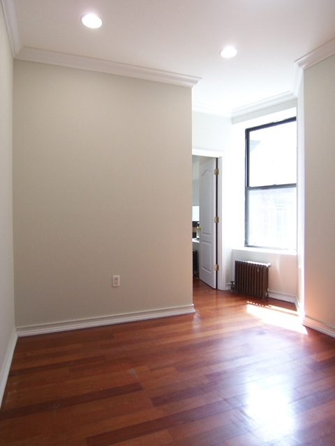 2 Bedrooms, Rose Hill Rental in NYC for $2,850 - Photo 2