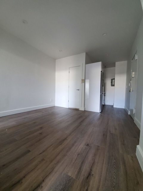 2 Bedrooms, Bedford-Stuyvesant Rental in NYC for $2,042 - Photo 2
