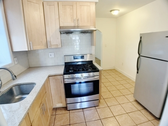 2 Bedrooms, Astoria Rental in NYC for $2,375 - Photo 2