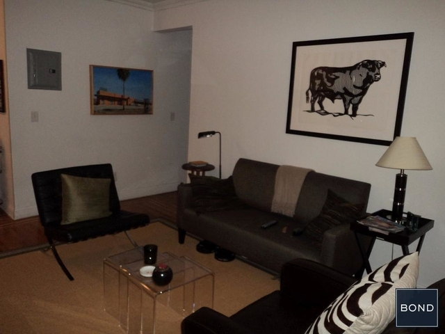 1 Bedroom, Greenwich Village Rental in NYC for $4,430 - Photo 1
