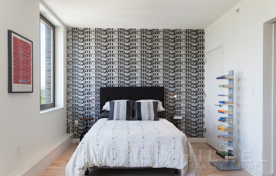 3 Bedrooms, Prospect Lefferts Gardens Rental in NYC for $4,308 - Photo 2