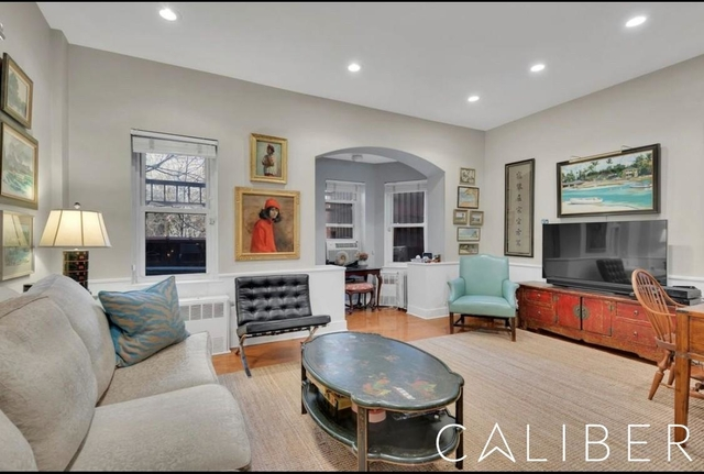2 Bedrooms, Upper East Side Rental in NYC for $7,188 - Photo 2