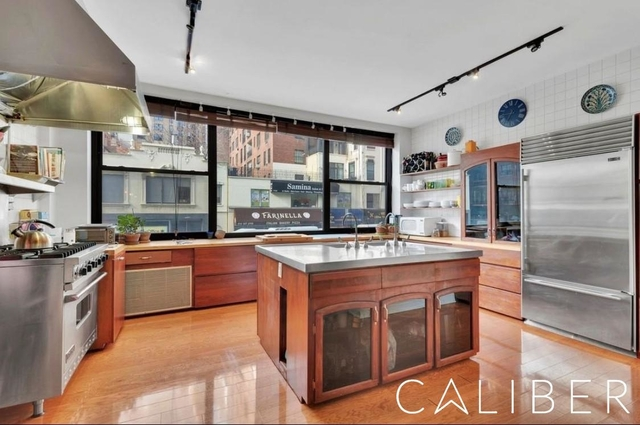 2 Bedrooms, Upper East Side Rental in NYC for $7,188 - Photo 1