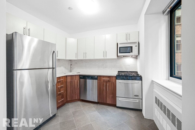 3 Bedrooms, Flatiron District Rental in NYC for $6,995 - Photo 2