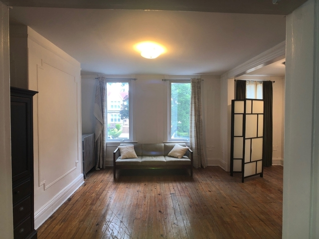 2 Bedrooms, Windsor Terrace Rental in NYC for $2,800 - Photo 1