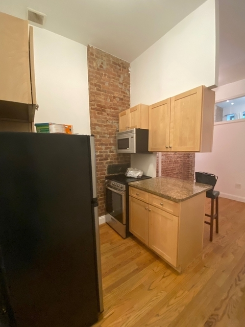 1 Bedroom, West Village Rental in NYC for $2,295 - Photo 1