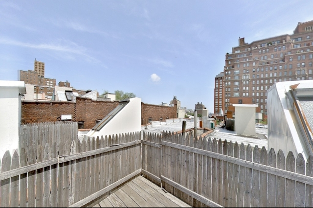 2 Bedrooms, Manhattan Valley Rental in NYC for $3,020 - Photo 1