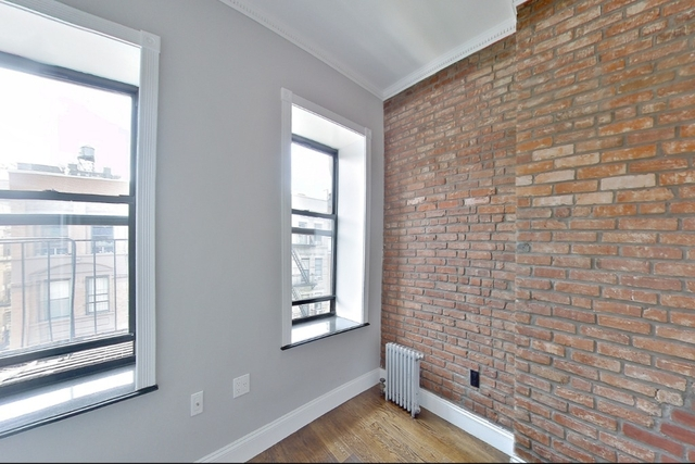 2 Bedrooms, Manhattan Valley Rental in NYC for $3,020 - Photo 2