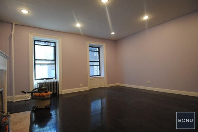 Studio, Murray Hill Rental in NYC for $2,050 - Photo 2