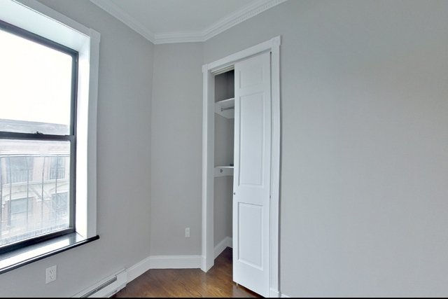 2 Bedrooms, Manhattan Valley Rental in NYC for $3,112 - Photo 2