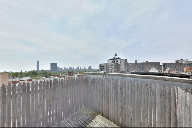 2 Bedrooms, Manhattan Valley Rental in NYC for $3,112 - Photo 1