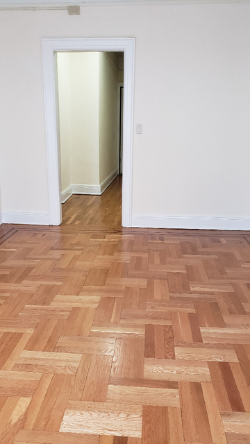 1 Bedroom, Gravesend Rental in NYC for $1,550 - Photo 1