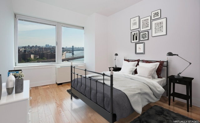 Studio, Financial District Rental in NYC for $2,897 - Photo 1