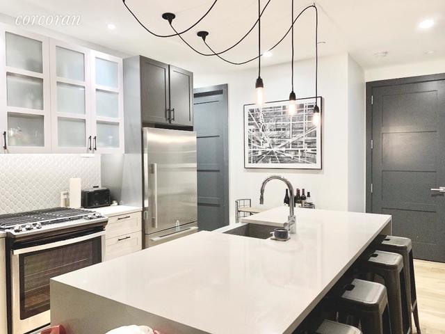2 Bedrooms, Bushwick Rental in NYC for $4,200 - Photo 2