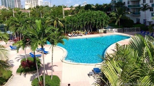 1 Bedroom, Golden Shores Ocean Boulevard Estates Rental in Miami, FL for $2,200 - Photo 1