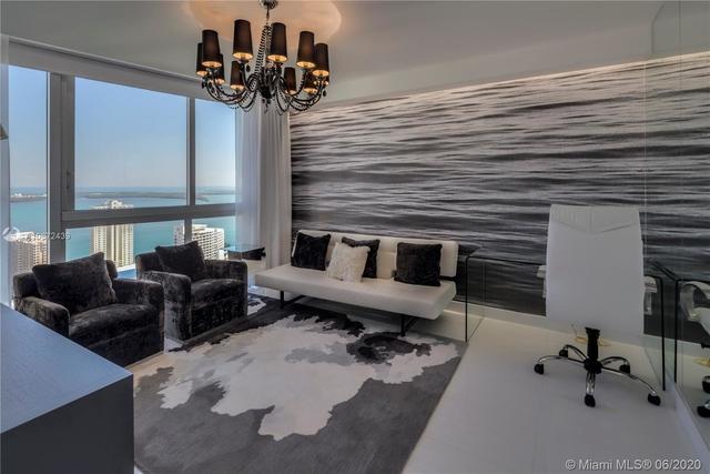 3 Bedrooms, Miami Financial District Rental in Miami, FL for $5,800 - Photo 2