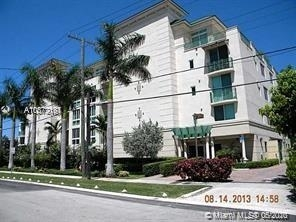 2 Bedrooms, Hendricks and Venice Isles Rental in Miami, FL for $3,600 - Photo 1