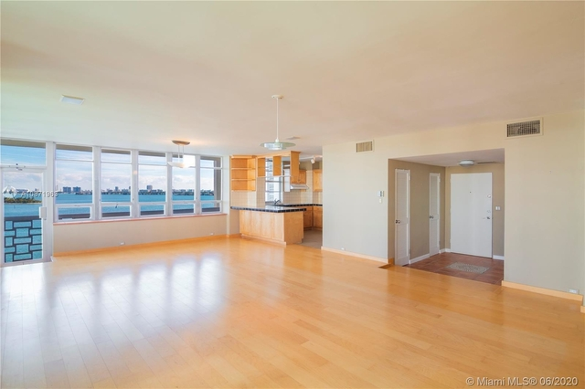3 Bedrooms, Media and Entertainment District Rental in Miami, FL for $2,950 - Photo 2