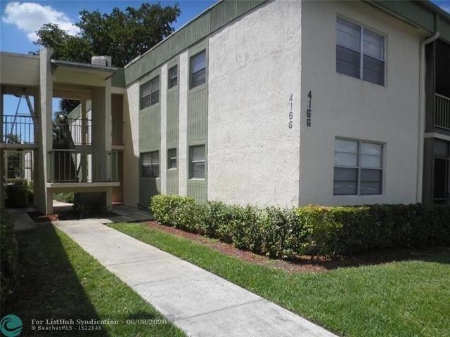 1 Bedroom, Royal Land Rental in Miami, FL for $1,150 - Photo 2