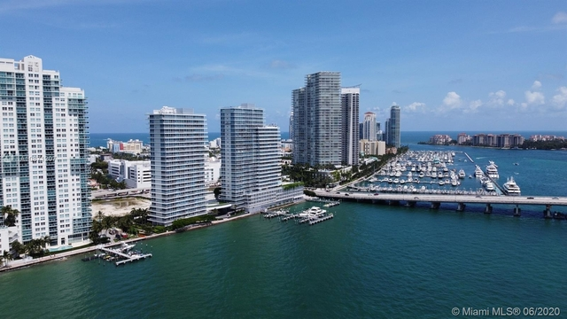 3 Bedrooms, West Avenue Rental in Miami, FL for $7,000 - Photo 2