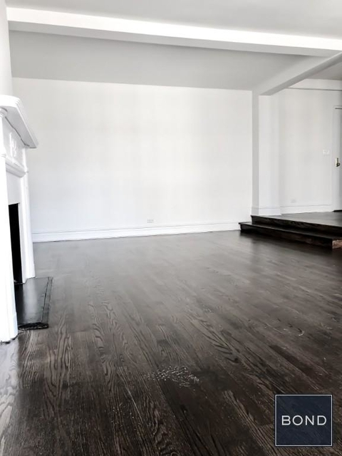 2 Bedrooms, Greenwich Village Rental in NYC for $9,300 - Photo 2