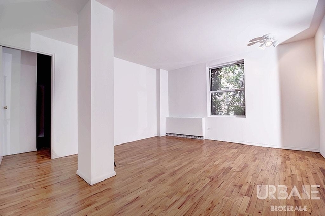 1 Bedroom, West Village Rental in NYC for $3,478 - Photo 1