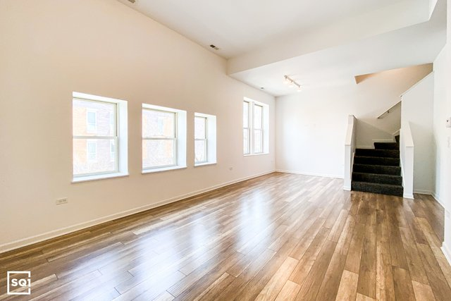 3 Bedrooms, Logan Square Rental in Chicago, IL for $2,700 - Photo 2